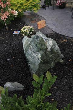 boulders-11.jpg