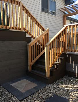 decks-06.jpg