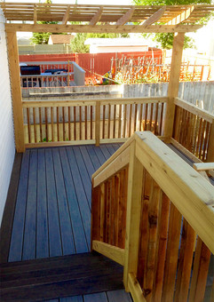 decks-07.jpg