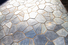 naturalstone-05.jpg