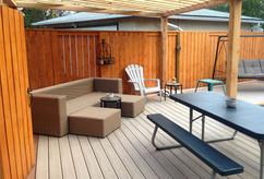 decks-10.jpg