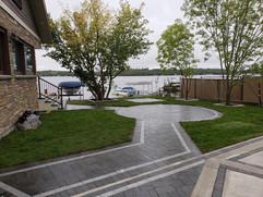 patios-54.jpg