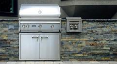 kitchen-03.jpg