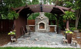 fireplaces-03.jpg