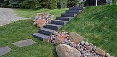 steps-27.jpg