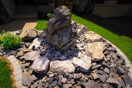 boulders-12.jpg