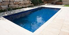 swimming-01.jpg