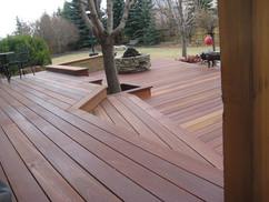 decks-14.jpg