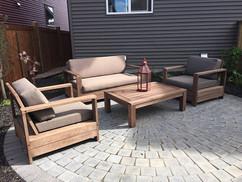 patios-47.jpg