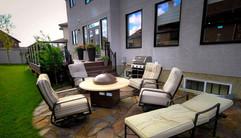 patios-18.jpg