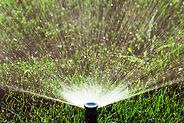 irrigation-06.jpg