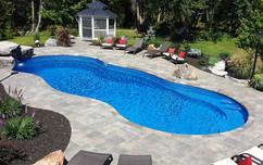 swimming-04.jpg