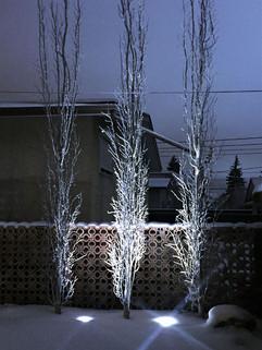lighting-12.jpg