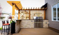 kitchen-01.jpg