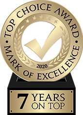 TopChoiceAwards_logo_year_box_2020.png