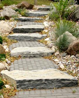 steps-01.jpg