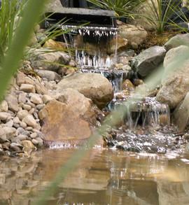 waterfeatures-08.jpg