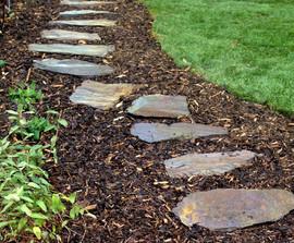 boulders-07-1.jpg