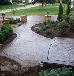 steps-14.jpg