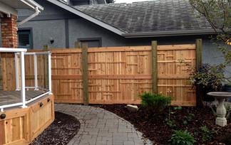 fences-01.jpg