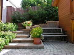 steps-12.jpg