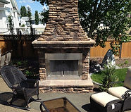 fireplaces-02.jpg