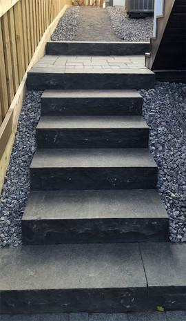 steps-03.jpg