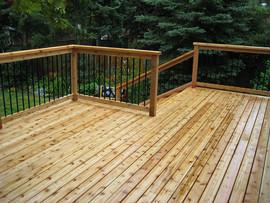 decks-12.jpg