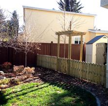 fences-02.jpg