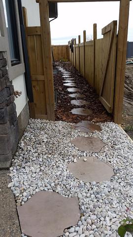 boulders-13-1.jpg