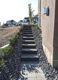 steps-24.jpg