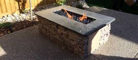 fireplaces-04.jpg