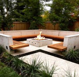 fireplaces-05.jpg