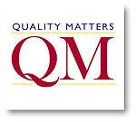 qualitymatters.jpg