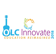 olcinnovate2018.png