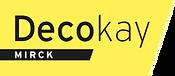 logo_decokay_mirck20190206141755.png
