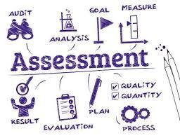 assessmentevaluation.jpg