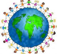 globalissues.jpg