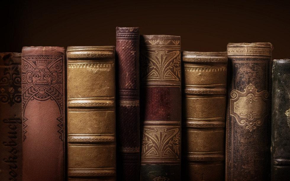 Literature-books-cover_2560x1600.jpg
