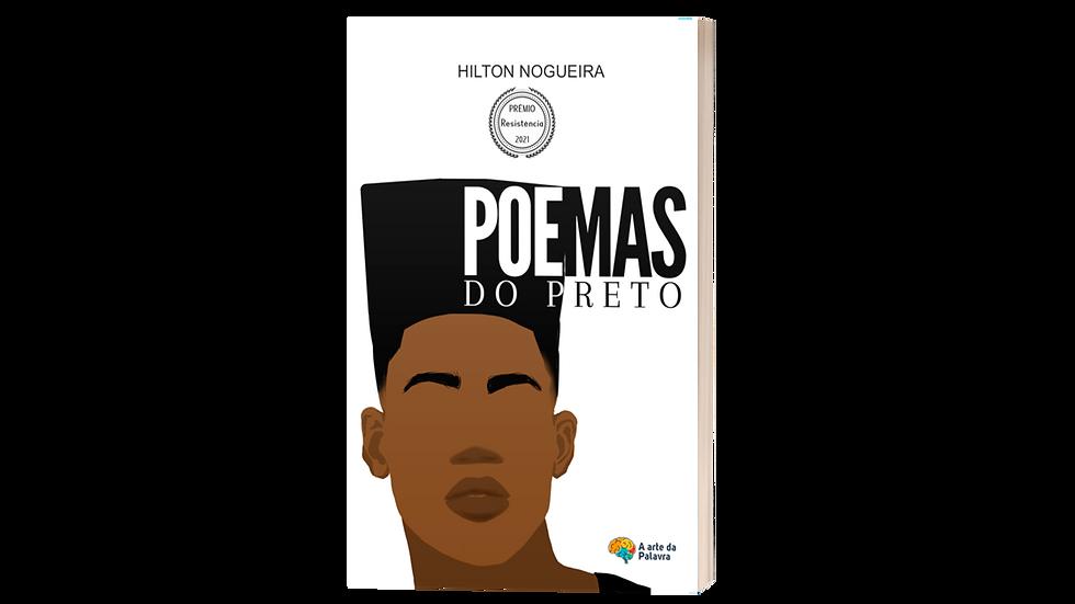 Poemas do Preto