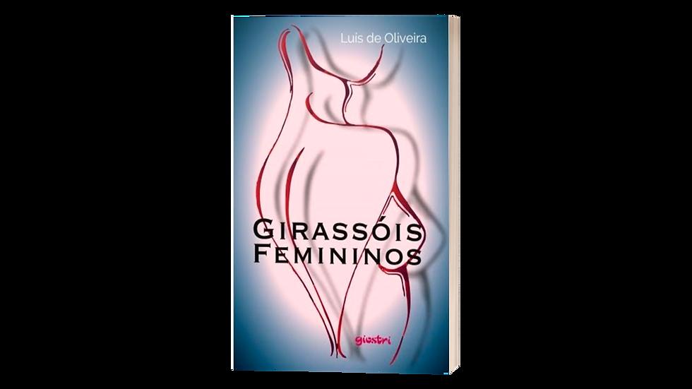 Girassóis Femininos