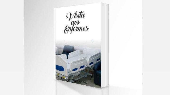 Visita aos Enfermos