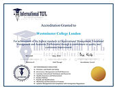 Certificate.JPEG