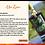 """Thumbnail: LIQUEUR DE NOIX """"du Lot-et-Garonne"""" - FAIVREJMAGINE® - 18 % Vol - ( 50 Cl)"""