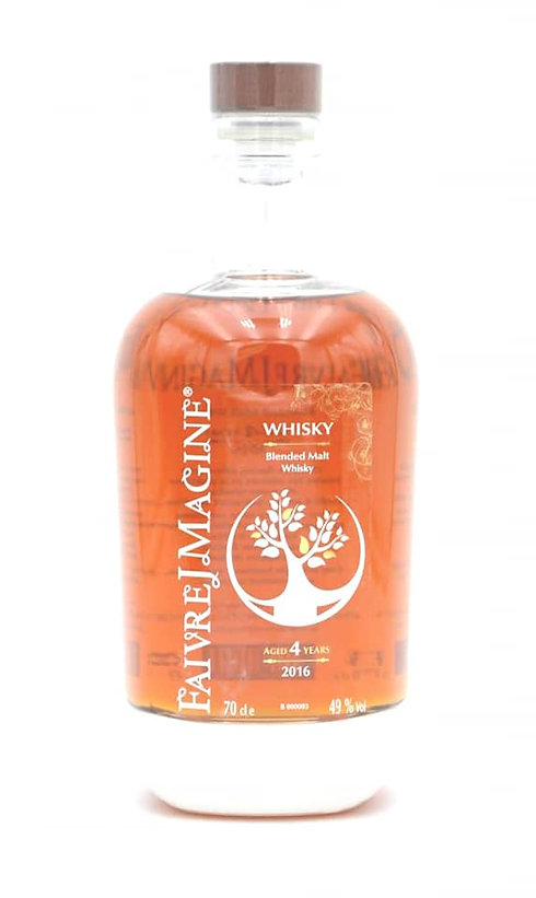 Whisky caviste recto.jpg