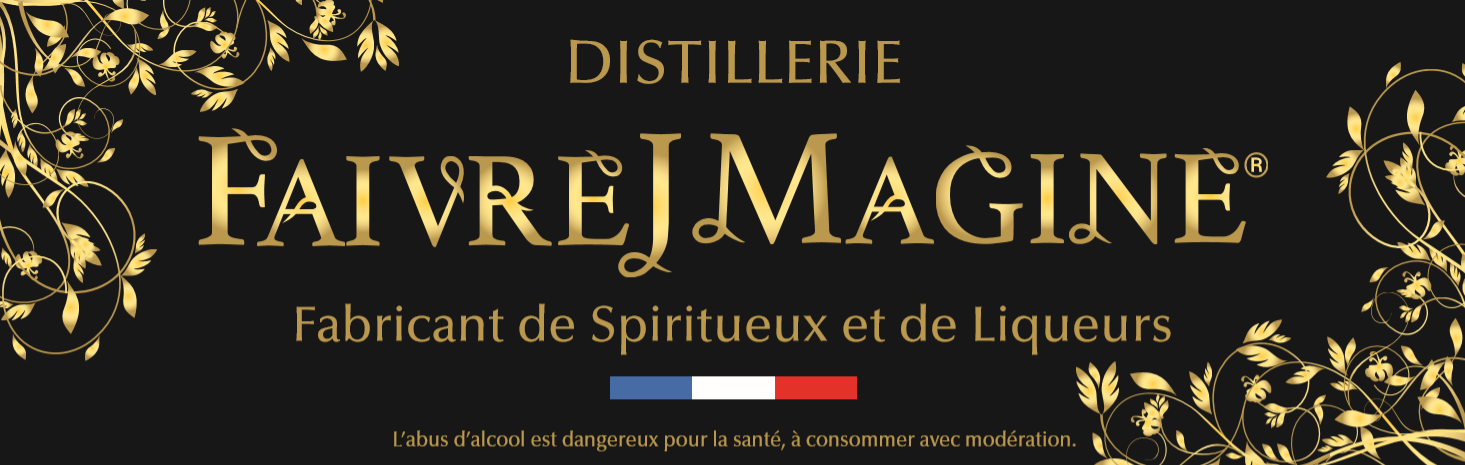 Distillerie Faivrejmagine
