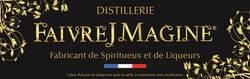 Distillerie Faivrejmagine