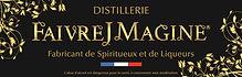 Distillerie Faivrejmagine.jpg