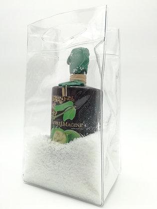 ICE BAG (sachet fraicheur)