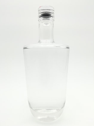 FAIVREJMAGINE® - GIN Single Malt (70 cl)